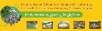 330649x150 - مجموعه مقالات همایش ملی عمران و توسعه پایدار